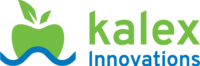 Kalex Innovations Logo